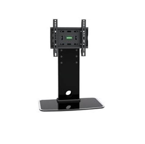 Dekstop Lcd Universal lcd tv desktop stand for screens 17 37 inches