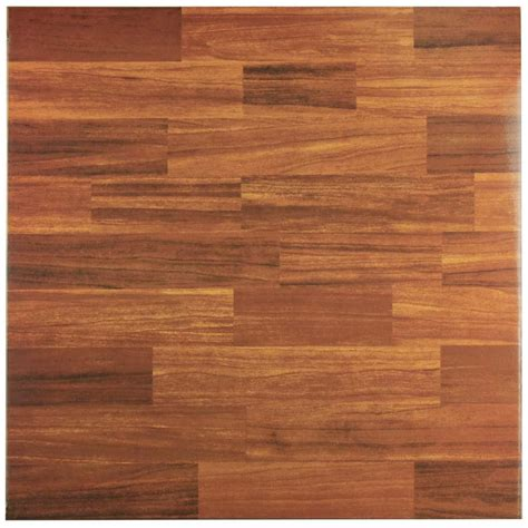 Ceramic Wood Floor Tile Ceramic Tile Tile Flooring The Home Depot