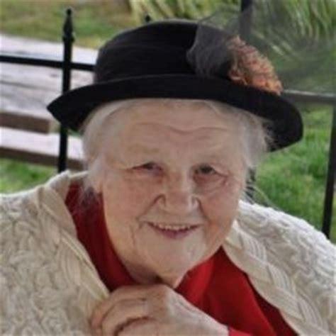 howe peterson funeral home mi george mclogan obituary
