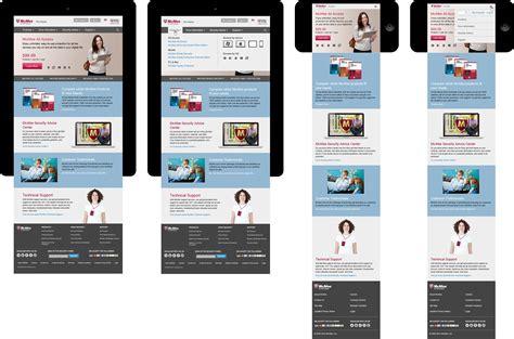 web layout pdf san francisco bay area website design ecommerce web