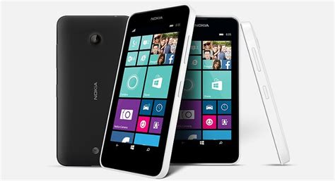 new nokia cell phones 2015 image gallery nokia mobile 2015
