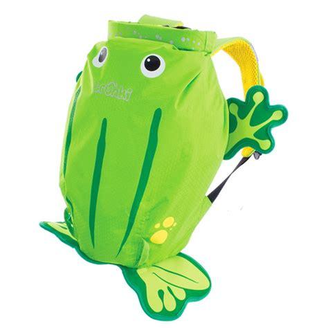 Trunki Paddlepak Sheldon The Turtle trunki paddlepak backpack review and giveaway 2 winners