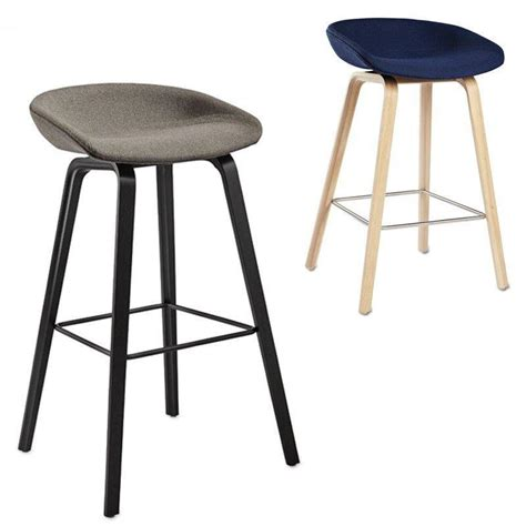 Hay About A Stool by Hay About A Stool Aas32 Eclectic Cool