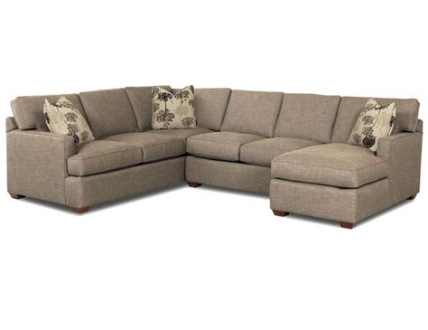 Sectional Sofa With Wide Chaise 11 Best Images About Wide Chaise On