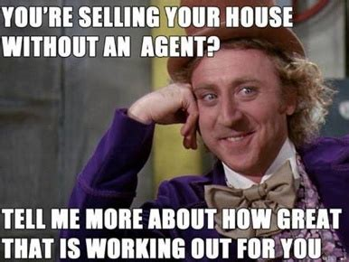 take control of your home sale with sellmyhome co uk what to say to your real estate agent