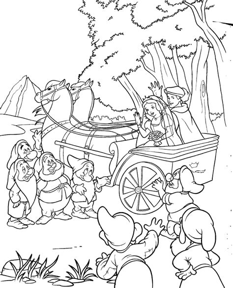 princess snow white coloring pages games snow white color pages snow white coloring pages