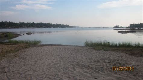 fishing boat rentals wasaga beach cottage link ontario cottage rental on31590