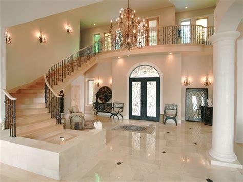 polish porcelain tile floors express flooring