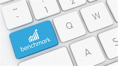 bench mark wcri releases workers comp benchmark reports