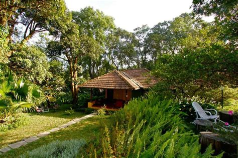 thayyil homestay kochi india asia 12 best homestays in coorg for all budgets