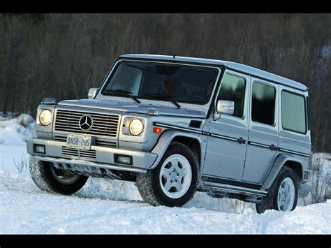 2005 mercedes benz g class information 2005 mercedes benz g class blue 200 interior and