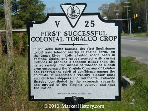 Crop Va henrico county virginia history successful