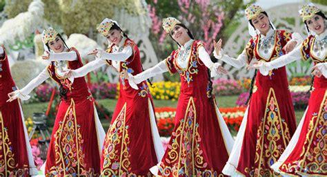uzbek dance and culture society home ислам каримов поздравил узбекистанцев с наврузом