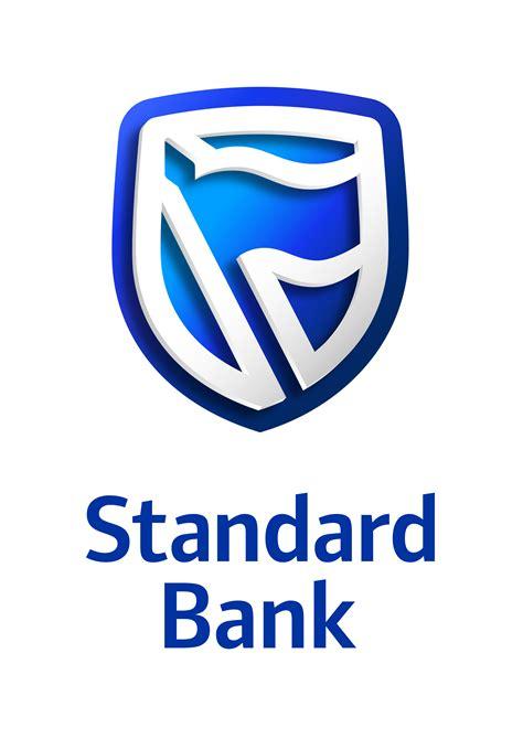 standard bank exchange securities trading technology