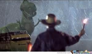 Jurassic Park Birthday Meme - jurassic park trespasser memes best collection of funny