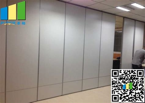 mobile room dividers mobile room dividers sliding wall dividers fabric melamine