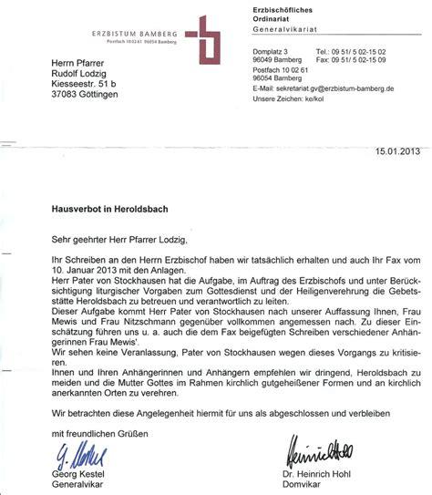 Adrebe Anschrift Herrn Und Frau 16 Dezember 2012 Dritter Adventsonntag
