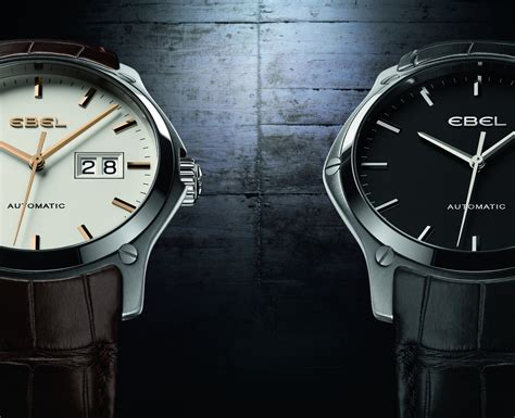 expensive watches most expensive ebel watches