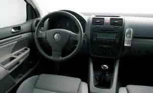 interieur golf 5 occasion essais auto interieur volkswagen golf v auto occasion fr