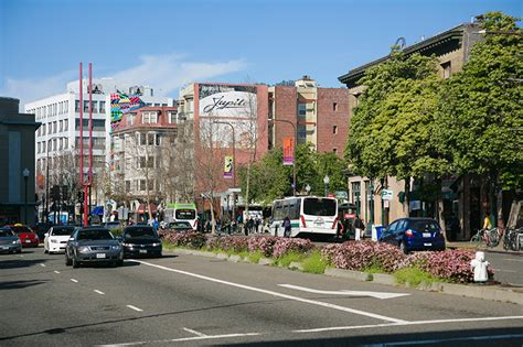 Berkeley Mba At Canada College by Housing Graduate Theological Union