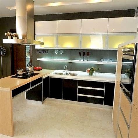 european kitchen cabinets european kitchen cabinets design