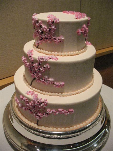 fancy wedding cakes maryland - Wedding Cakes Maryland