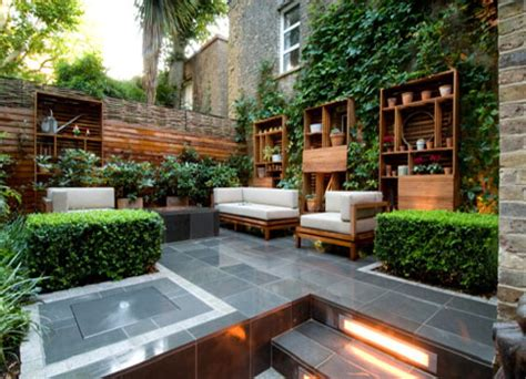 outside space how to prepare an outdoor living room kris allen daily