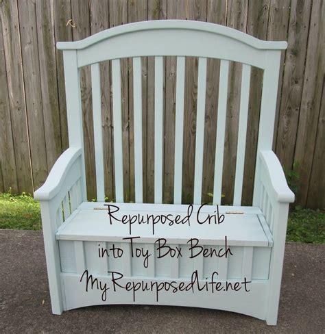 cribs   recalled   easy    repurposed  kids crib