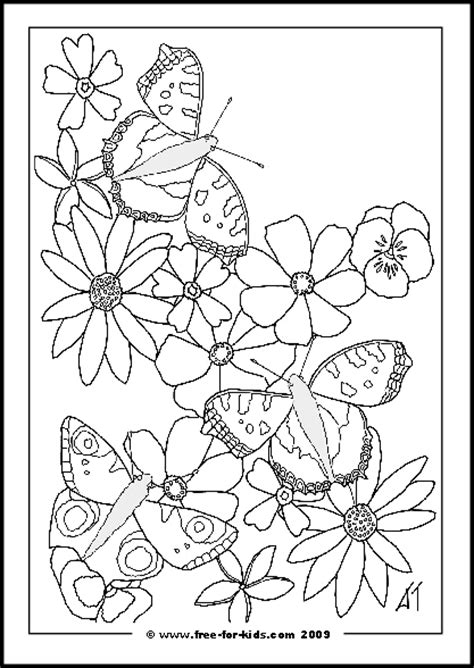 blank coloring pages for adults printable get well soon colouring pages