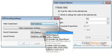 prism video format converter key prism video converter keygen free