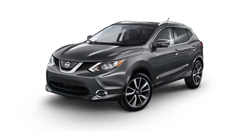 grey nissan rogue 2017 new 2017 nissan rogue sport exterior color options