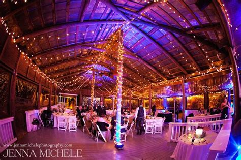 Wedding Venues Orlando by 19 Best Images About Destination Weddings On