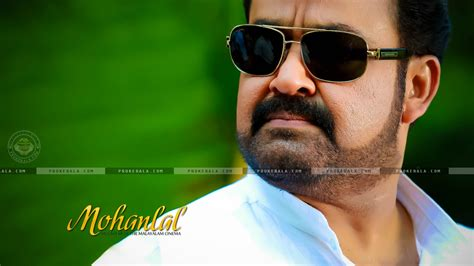 hd images of actor mohan lal mohanlal hd wallpapers
