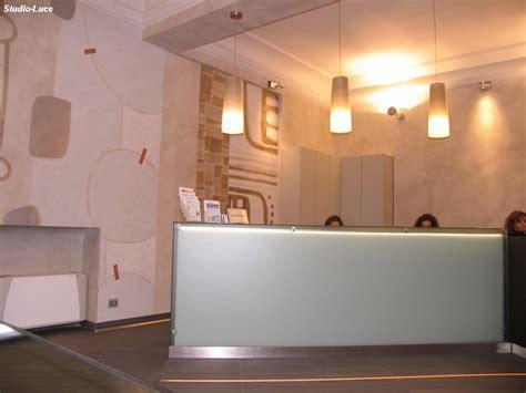 illuminazione studio studio medico studio luce