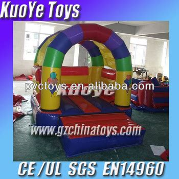 commercial bounce house wholesale commercial inflatable bouncer wholesale buy commercial inflatable bouncer wholesale