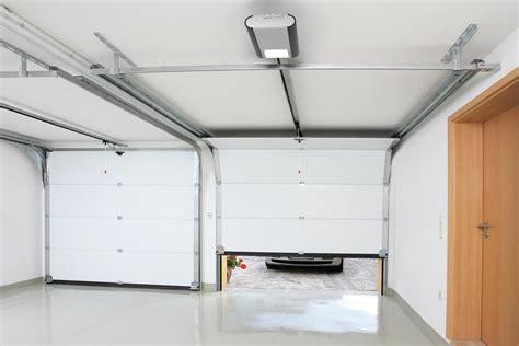 garagentor hersteller automatische elektrische torantriebe hersteller
