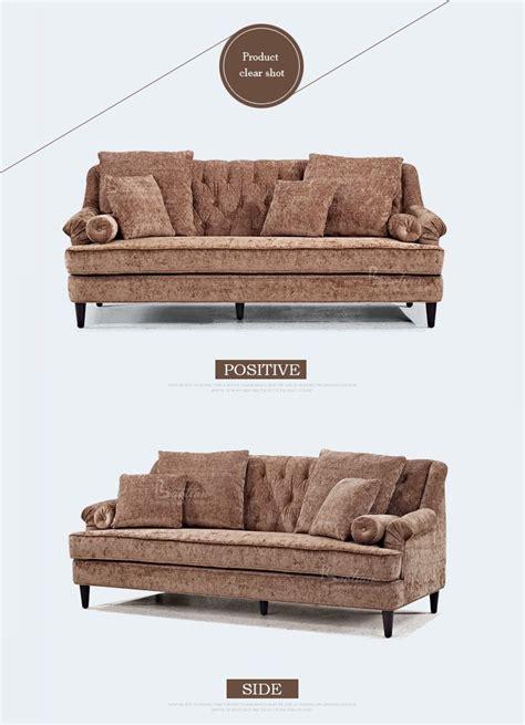 Sofa Bed In Bangladesh by Otobi Furniture In Bangladesh Price Club Sofa Multi