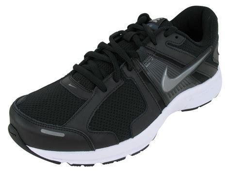 nike 4e running shoes nike dart 10 wide 4e running shoes 580524 002