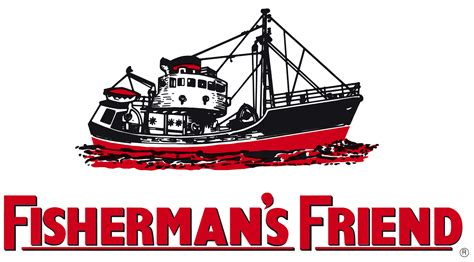 fisherman s fishermansfriend mycouchbox