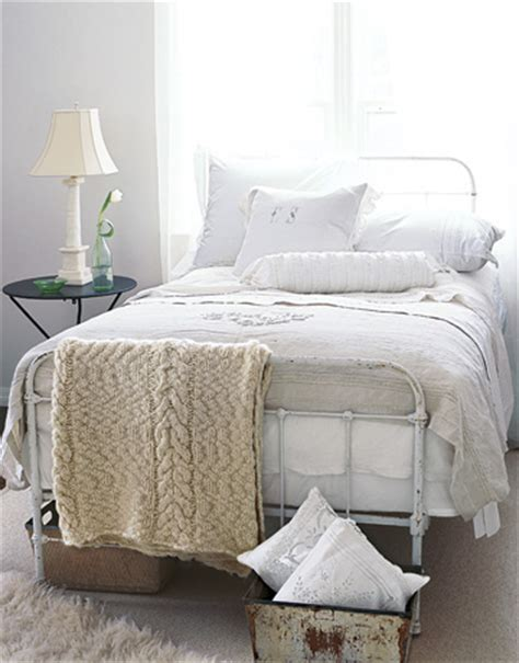 white textured comforter hammers and high heels head over heels friday layers of