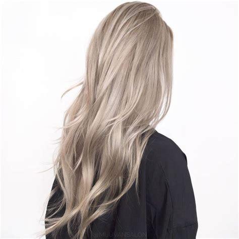 beige blonde hair color photos 25 best ideas about beige blonde on pinterest beige