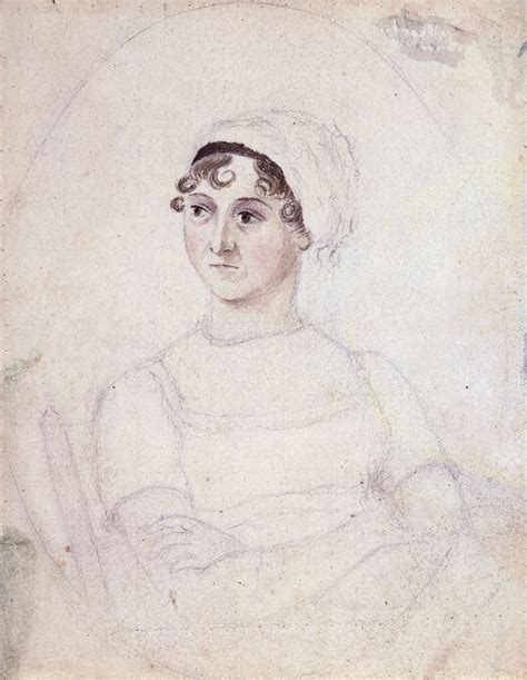 biography of emma jane austen reception history of jane austen wikipedia