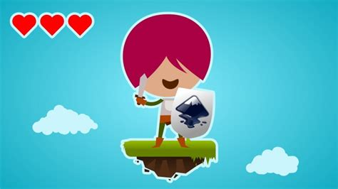 inkscape tutorial game character create original vector game art with inkscape for free