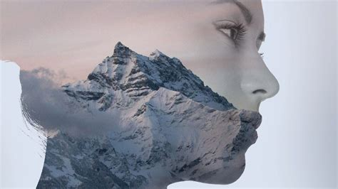 tutorial double exposure video in today s video tutorial we re going to create a surreal