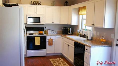 Kitchen Design Ideas On A Budget by Kitchens On A Budget Kitchen Design Ideas