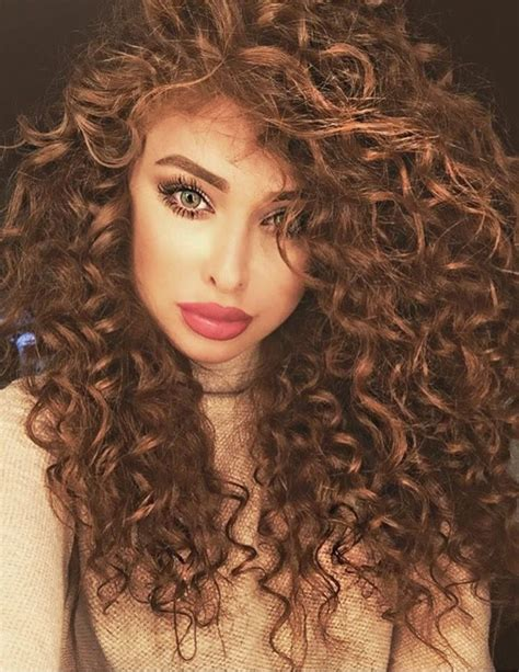 curly hair parlours dubai curly hair cut in dubai 92 best images about