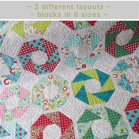 Patterns For Patchwork Quilts - patchwork quilt pattern