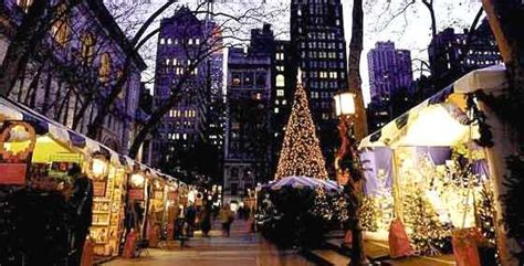 christmas markets 2017 new york christmas markets 2017