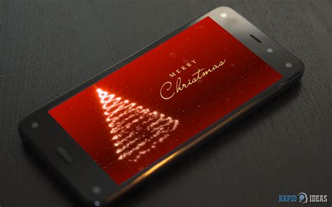 themes hd mein christmas tree hd wallpaper themes amazon de apps