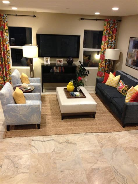 Feng Shui Living Room Television 31 Best Feng Shui Living Room Images On Living